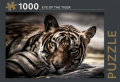 Eye of the Tiger - puzzel 1000 st