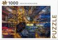 Hong Kong - puzzel 1000 st