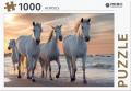 Horses - puzzel 1000 st