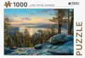 Lake Tahoe sunrise - puzzel 1000 st