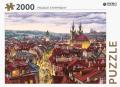 Prague Symphony - puzzel 2000 st