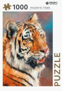 Majestic tiger - puzzel 1000 st