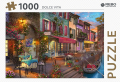 Dolce Vita - puzzel 1000 st