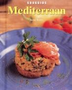 Kookgids: Mediterraan