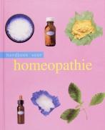 Handboek voor homeopathie