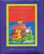 Verhalen voor kinderen van VIJF