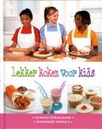 Lekker koken voor kids