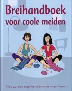Breihandboek voor coole meiden