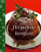 Perfecte kerstfeest