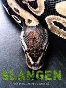 Slangen soorten-feiten-gedrag
