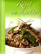 Allerlekkerste Rijst & risotto ges