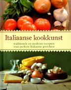 Italiaanse kookkunst