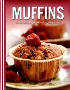 Allerlekkerste Muffins gestr.