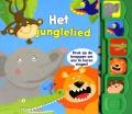 Geluidboek Het junglelied