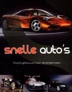 Snelle auto's