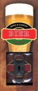 Boek & cadeau Bier
