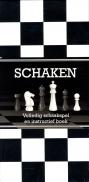 Boek&cadeau Schaken