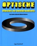 Optische illusies en beeldraadsels