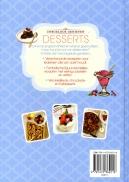 Desserts, zorgeloos genieten