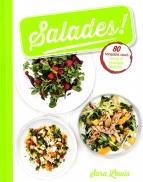 Salades!