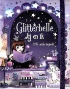 Glitterbelle Jij en ik,geheimenboek