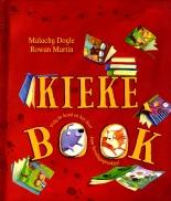 Kieke Book