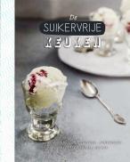 Suikervrije keuken