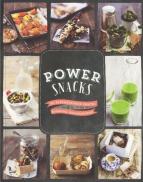 Powersnacks
