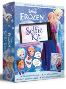Disney Frozen Selfie kit