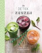 Gez. keuken Detox