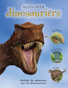 Jeugdencyclopedie Dinosauriers