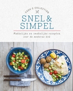Cook's collection Snel & simpel