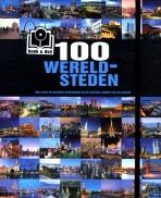 100 wereldsteden cassette