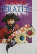 3D Thrillers! Piraten