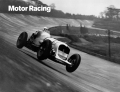 PP Motor Racing