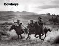 PP Cowboys