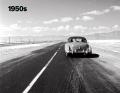 PP 1950's