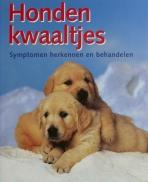 Hondenkwaaltjes