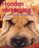 Hondenverzorging