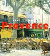 Mini culinaria Provence