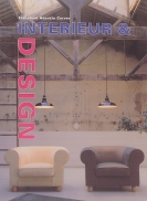Interieur & design