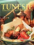 Verrukk.mediterrane keuken Tunesie