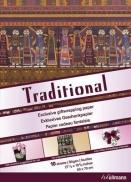 Cadeaupapier Traditional