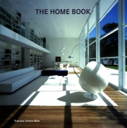 Home book, 8 talig w.o. Ned.