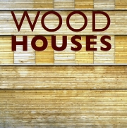 Wood Houses, 8 talig w.o. Ned.