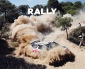 Rally NL-D-E-F-GB-I