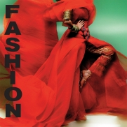 Fashion INT