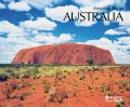 PP Australia