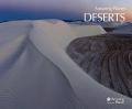 PP Deserts