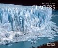 PP Glaciers